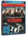 The Town (Blu-ray) (Import)