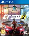 Games voor de PS4 vanaf 12+