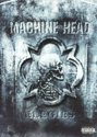 Machine Head - Elegies