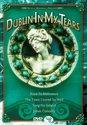 Dublin In My Tears