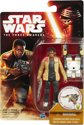 Action figure Star Wars 10 cm Finn