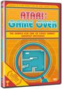Atari: Game Over [DVD]