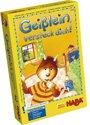 Afbeelding van het spelletje Spel - Geitje, verstop je! (Duitse verpakking met Nederlandse handleiding)