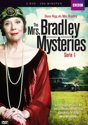 Mrs. Bradley Mysteries Serie 1