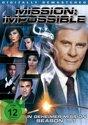 Mission Impossible - Season 1.1/3 DVD