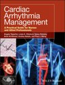 Cardiac Arrhythmia Management