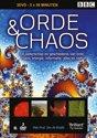 Orde & Chaos