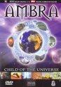Ambra - Child of the Universe