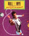 Bill Nye The Science Guy's Big Blast Of Science