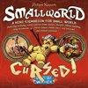 Afbeelding van het spelletje Small World - Cursed!