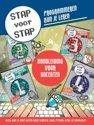 Nederlandstalige Leren programmeren boeken - 12-17 jaar