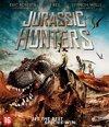 Jurassic Hunters (Blu-Ray)