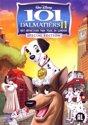 101 Dalmatiërs II: Het Avontuur Van Vlek In Londen