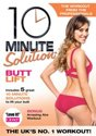 10 Minute Solution Butt Lift - Movie