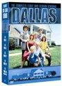 Dallas Season 1-2