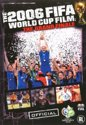 Fifa 2006 World Cup Film-The Grand Finale