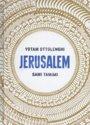 Jerusalem  [Engelstalig]
