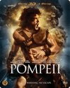 Pompeii - Special Edition (3D Blu-ray Steelbook)