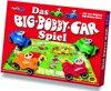 Afbeelding van het spelletje Big-Bobby-Car Spel