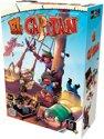 Afbeelding van het spelletje El Capitan