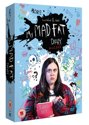 My Mad Fat Diary - Series 1-3 [DVD](Import)