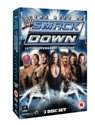 Best Of Smackdown - 1999-2009