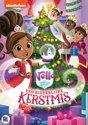 Nella De Ridderprinses - Volume 2: Een Ridderlijke Kerstmis