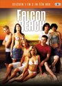 Falcon Beach - Seizoen 1+2