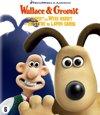 WALLACE & GROMIT: CURSE O/T WERE-RABBIT(