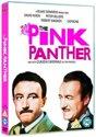 Pink Panther (1963)