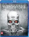 Terminator 2 (Blu-ray)