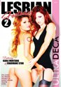 Lesbian Fantasies 2