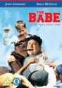 Babe (1992)