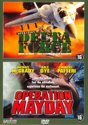 Operation Delta Force / Mayday