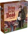 Afbeelding van het spelletje Bring Out Yer Dead