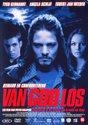 Dvd Van God Los Nl