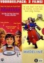 Matilda/Madeline (2DVD)
