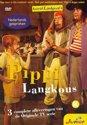 Pippi Langkous - Serie 1