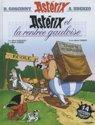 Tweedehands Franstalige Kunstgeschiedenis & -theorie