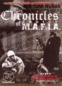 Chronicles of Junior M.A.F.I.A. [DVD & CD]