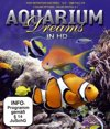Aquarium Dreams In Hd
