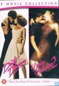 Dirty Dancing + Dirty Dancing 2 (2 DVD)