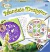 Ravensburger Mandala Designer 'Disney Fairies'