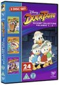 Ducktales - Second Collection Volume 1-3 (Import)
