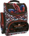 Spider-Man Far From Home - Ergonomische Rugzak - 36 x 31 x 18 cm - Multi