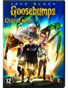Goosebumps (UV)