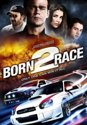 Born To Race (Dvd)