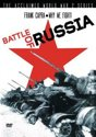 Why We Fight - Battle Of Russia