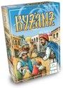 Afbeelding van het spelletje Byzanz :: Lautapelit