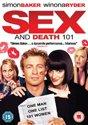Sex & Death 101